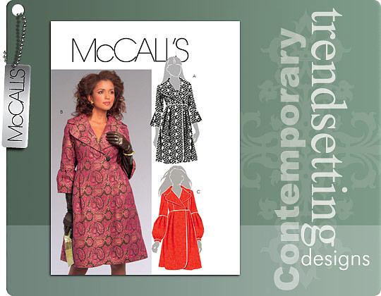 McCall's  5766