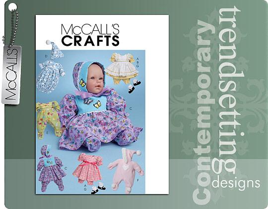 McCall's  5774