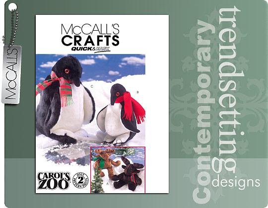 McCall's  5780