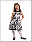 McCalls 5793 Pattern ( Size 6-7-8 )