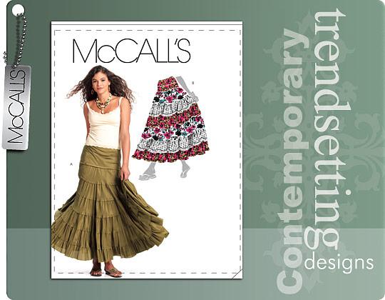 McCall's  5812