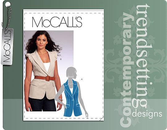 McCall's  5814