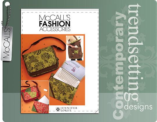 McCall's  5824