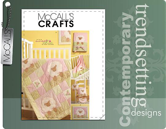 McCall's  5870