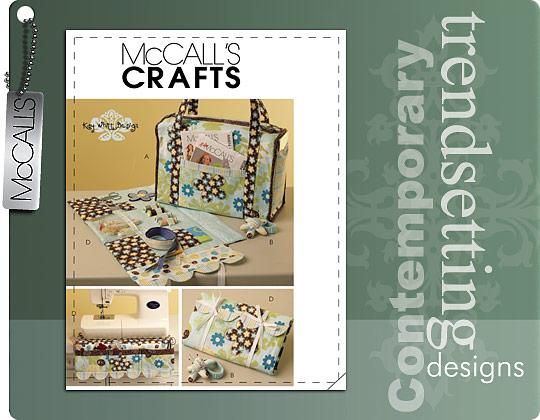 McCall's  5871
