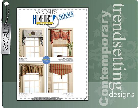 McCall's  5872