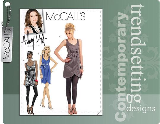 McCall's  5878