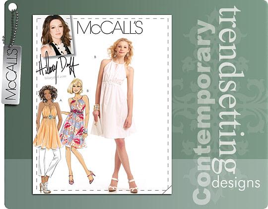 McCall's  5880