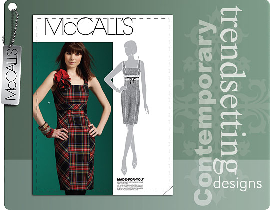 McCall's  5923