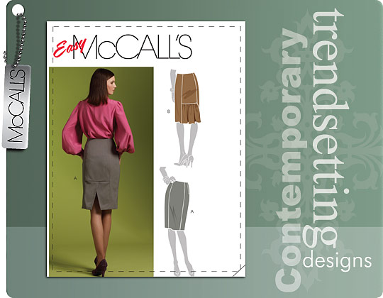 McCall's  5934