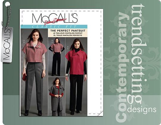 McCall's  5941