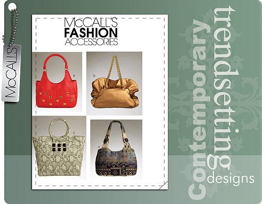 McCall's  5945