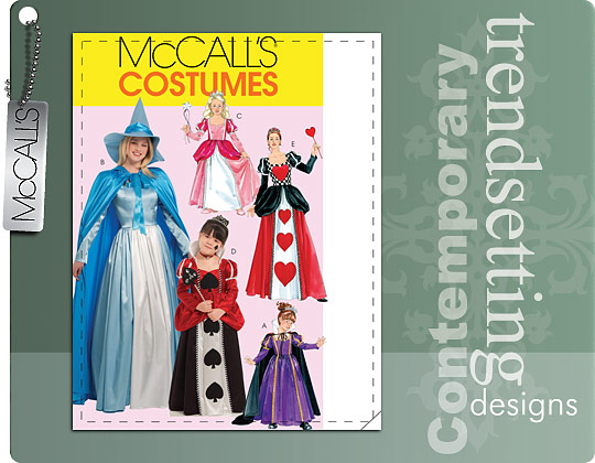 McCall's  5954