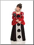 McCalls 5954 Pattern ( Size 3-8 )