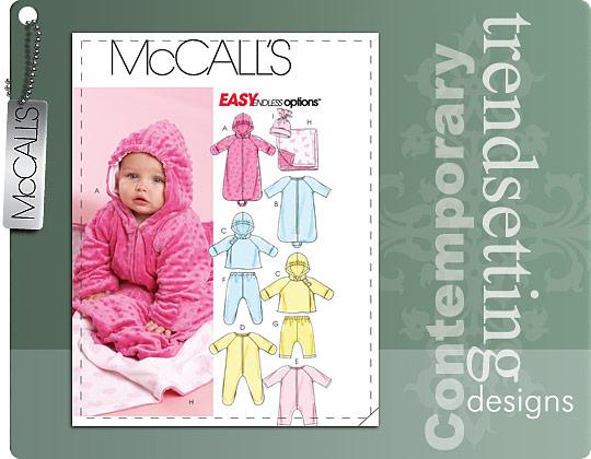 McCall's  5963