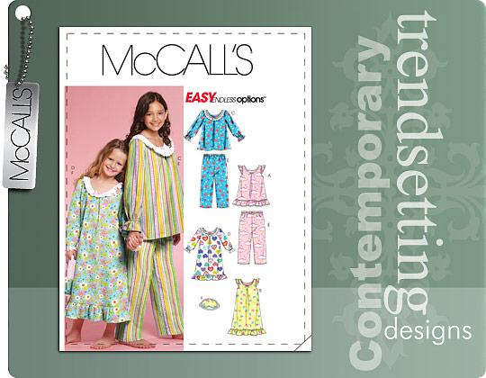 McCall's  5969