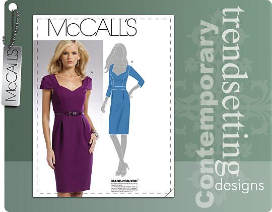 McCall's  5971
