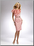 McCalls 5972 Pattern ( Size 6-8-10-12-14 )