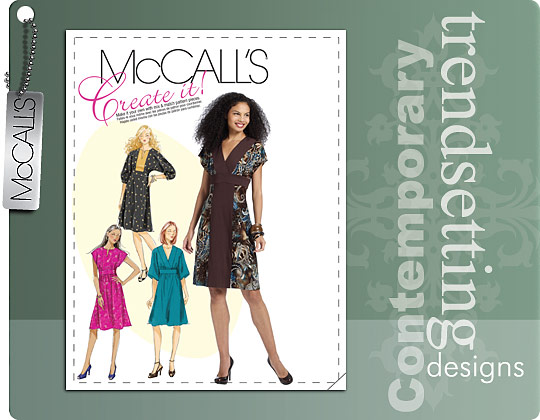 McCall's  5973