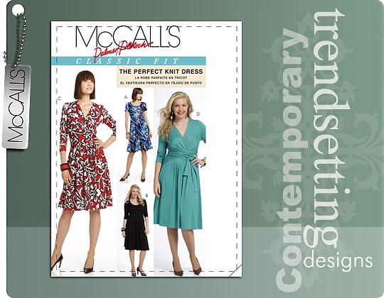 McCall's  5974