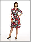 McCalls 5974 Pattern ( Size 8-10-12-14-16 )