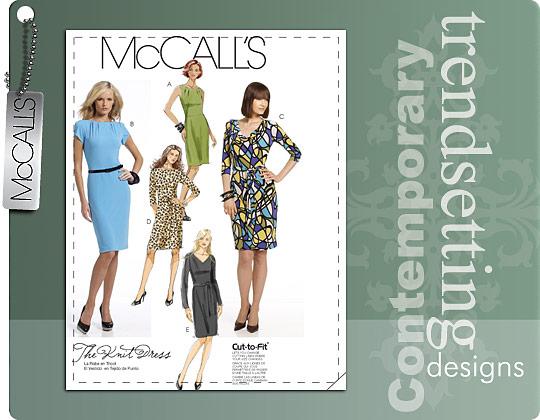 McCall's  5975