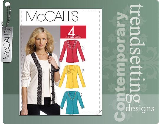 McCall's  5978