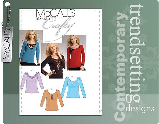 McCall's  5979