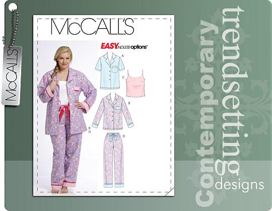 McCall's  5990