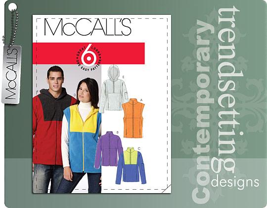 McCall's  5991