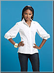 McCalls 6035 Pattern ( Size 14-16-18-20-22 )
