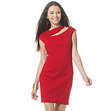McCalls 6243 Pattern ( Size 6-8-10-12 )