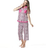 McCalls 6249 Pattern ( Size 4-6-8-10-12 )