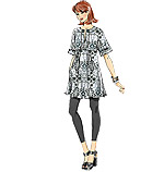 McCalls 6265 Pattern( Size 6-8-10-12-14-16-18-20-22 )