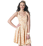 McCalls 6331 Pattern ( Size 4-6-8-10-12 )