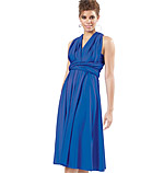 McCalls 6353 Pattern ( Size 6-8-10-12-14 )