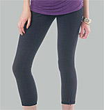 McCalls 6360 Pattern ( Size 6-8-10-12-14 )