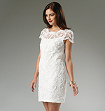 McCalls 6505 Pattern ( Size 6-8-10-12-14 )