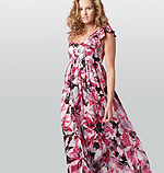 McCalls 6508 Pattern ( Size 4-6-8-10-12 )
