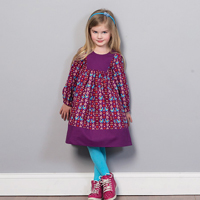 McCalls 6781 Pattern ( Size 4-5-6 )