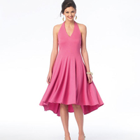 McCalls 6922 Pattern ( Size 6-8-10-12-14 )