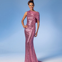 McCalls 7047 Pattern ( Size 6-8-10-12-14 )
