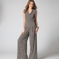 McCalls 7133 Pattern ( Size 14-16-18-20-22 )