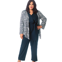 McCalls 7135 Pattern ( Size 8-10-12-14-16 )