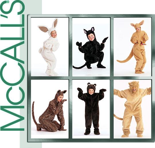 McCall's  8953
