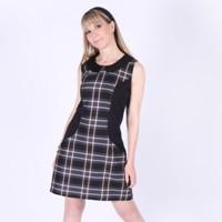 Muse Patterns Philippa Dress, Top & Skirt Digital Pattern