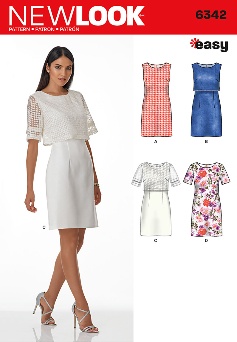 Topshop  Womens Clothing  Womens Fashion amp Trends
