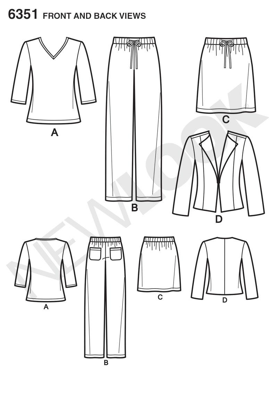 Сметать, но не стачивать боковые швы платья. . Недавно шила пижамные шорты на резинке по выкройке-основе женских