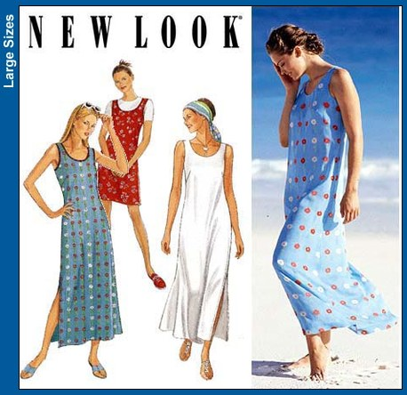 Prada Dresses Online Shopping,Mcq Alexander Mcqueen Dress,Twintip Bikini Pink Green,Fred Perry Sweatshirts Sale,Adidas By Stella Mccartney Swimsuits,Polo Ralph Lauren T .