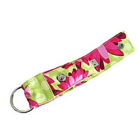 You Sew Girl USB Fob Digital Pattern